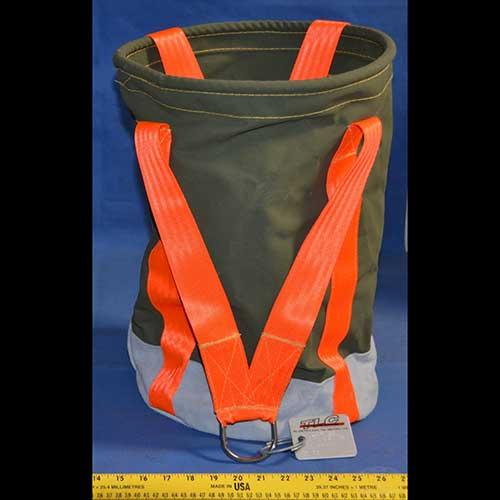 50kg-canvas-lifting-bag-4