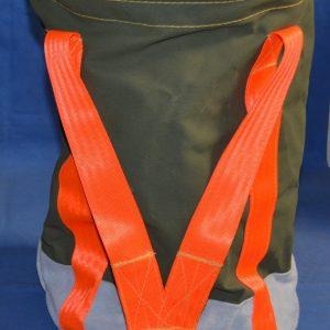 50kg-canvas-lifting-bag