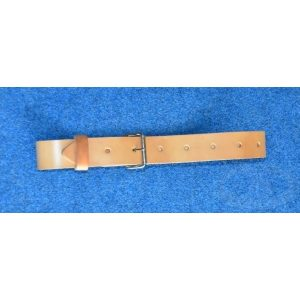 50mm-belt-Custom