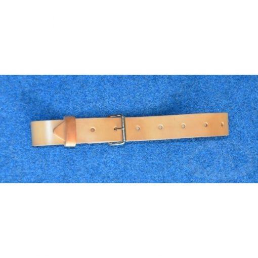 50mm-belt-Custom