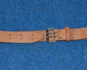 50mm-twin-tab-belt-Custom