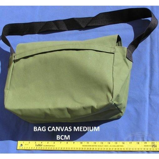 BCM-4