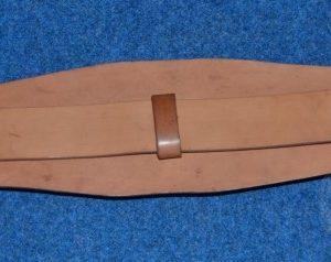 Belt-insert-130mm-wide-Custom
