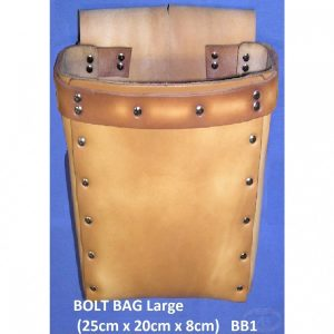 Bolt-Bag-large-BB1-4