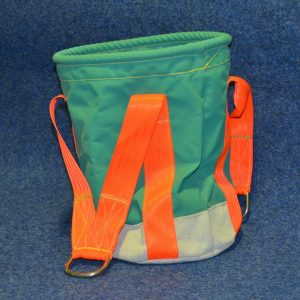 50kgs canvas lifting bag