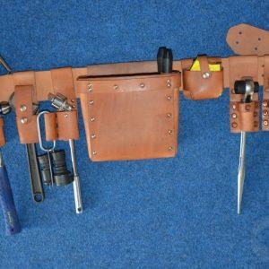 Kit-Riggers-75mm-belt-Small