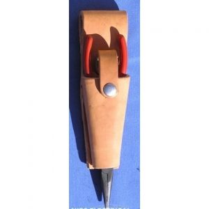 Nips Electrical or Pliers Small