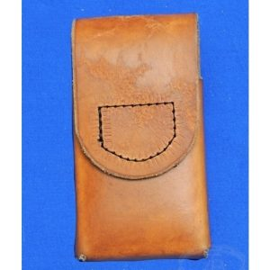Mobile Phone Pouch P12