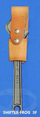 Shifter (25cm / 30cm L.) Frog