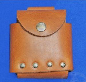 Socket Pocket
