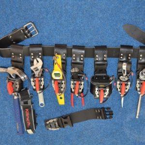 Scaffolders-harness-kit-Klinch-7-Custom