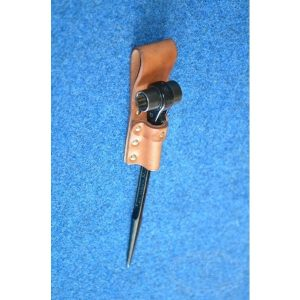 Podger Small (For up to 19mm)