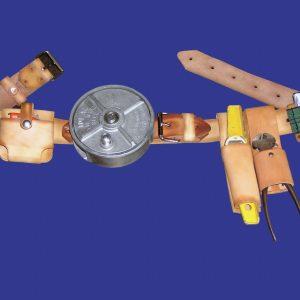 Steel-Fixers-Belt-Kit-011