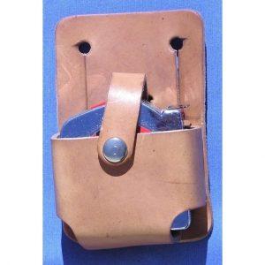 Tape Frog (50mm Belt)