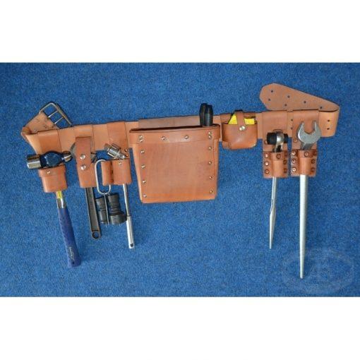 kit-riggers-75mm-belt-small-1