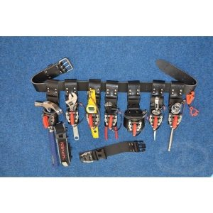 scaffolders-harness-kit-klinch