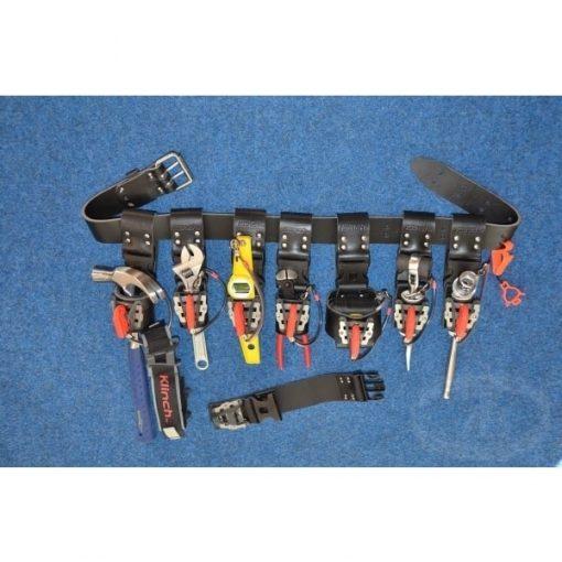 scaffolders-harness-kit-klinch