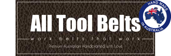 all-tool-belts-banner-2