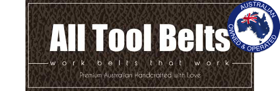 all-tool-belts-banner