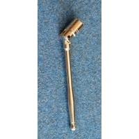 Scaffolding-key-S-Steel-handleR